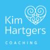 Kim Hartgers